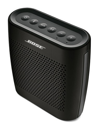 Bocina SOUNDLINK COLOR BOSE