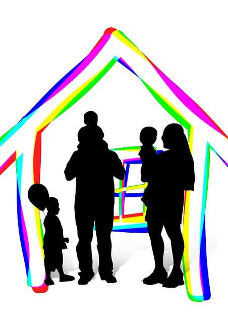 Consejos para mantener finanzas sanas en el hogar