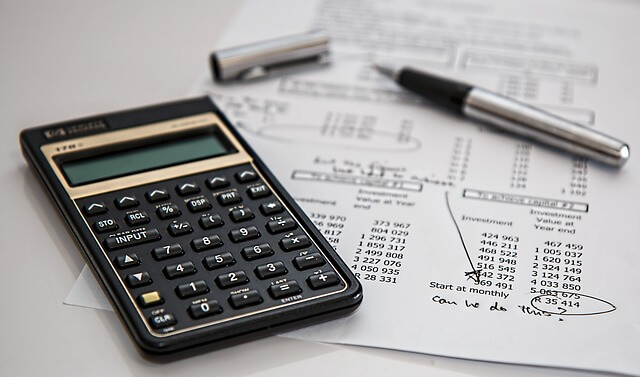 Cómo obtener el historial crediticio gratis por internet
