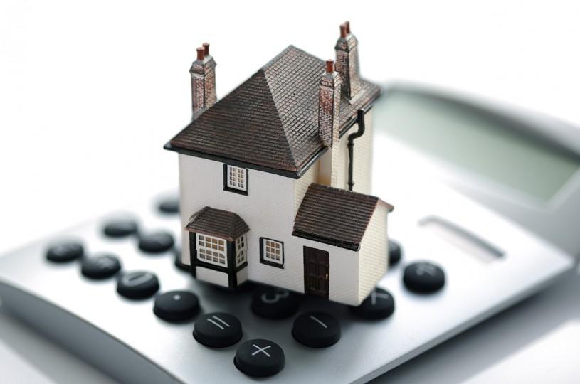 10 estrategias sobre cómo administrar dinero en casa - Prestadero