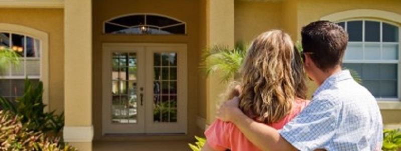 Qu te conviene comprar una casa usada o nueva prestadero - Conviene ristrutturare una casa ...