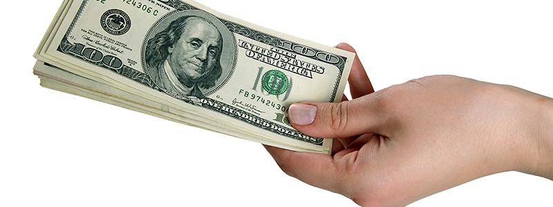 Tipos de créditos para pequeñas empresas