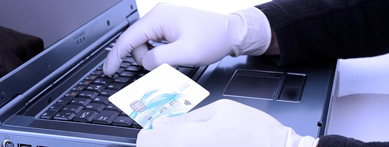 ¿Cómo evitar un fraude por robo de identidad?