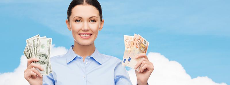 Consejos para hacer crecer mi dinero