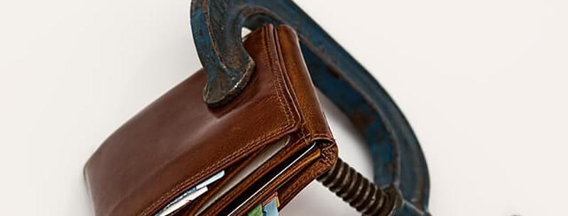 ¿Crédito de nómina o personal? Aprende a elegir el mejor