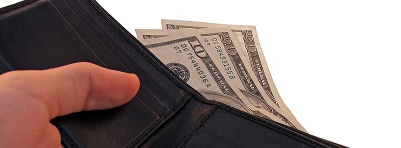 Los mitos sobre el dinero más comunes