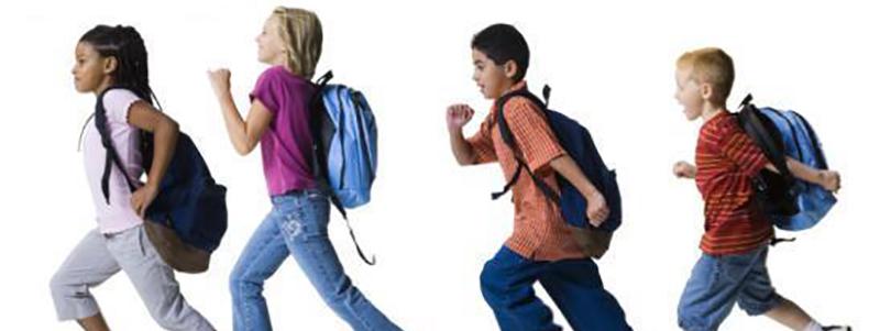 Tips para un feliz regreso a clases, sin endeudamiento