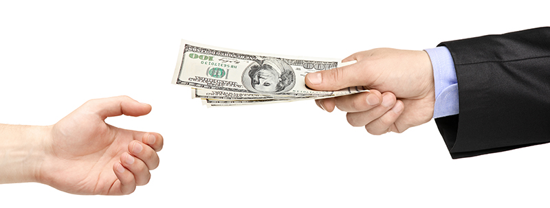 Empezar a emprender como prestamista, ¿Cómo funciona?