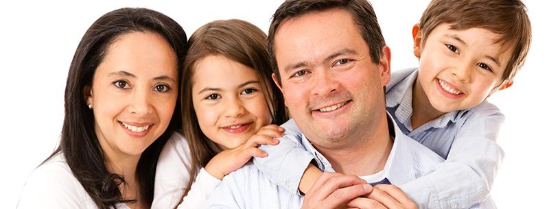 Prestar dinero a la familia sin dañar la relación