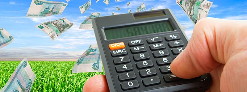 ¿Qué significa tener liquidez, solvencia y rentabilidad?