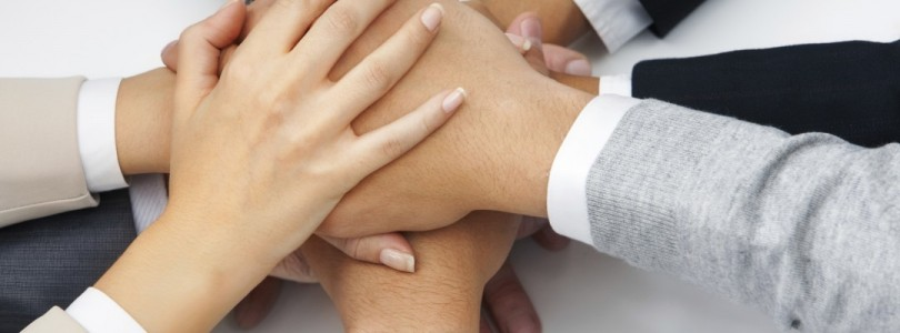 Préstamos entre particulares: una opción de crédito justa