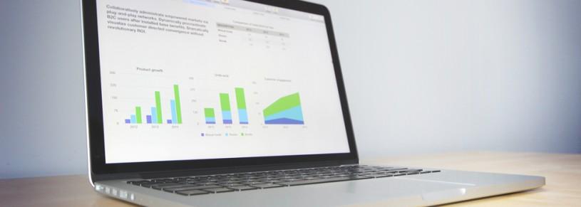 Datos ocultos y curiosos de Prestadero