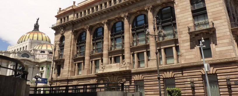 Prestadero anuncia cambios en las tasas de crédito por alza de tasas de Banxico
