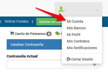 Screenshot-2017-10-31 Mi Cuenta.png