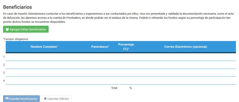 Screenshot-2017-10-31 Mi Cuenta(1).png