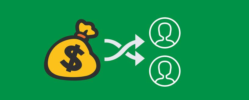 7 estrategias secretas para incrementar tu capital en Prestadero